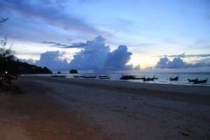 cumulonimbus thailand